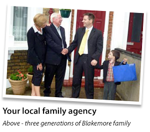 localfamilyagency-3