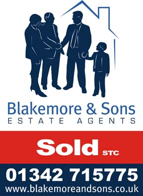 sell-property-in-crawley