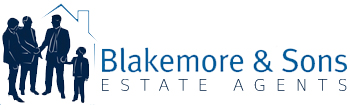 Blakemore & Sons