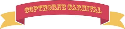 Carnival Logo sm